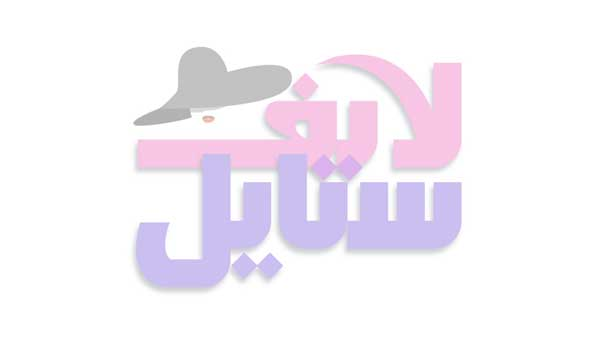 لايف ستايلإطلالات العمل مستوحاة من المذيعة مريم سعيد